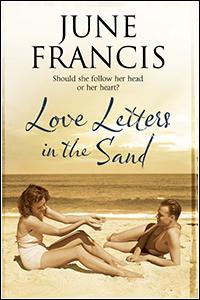 News - June Francis