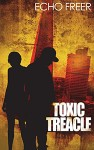 News-EF-ToxicTreacle
