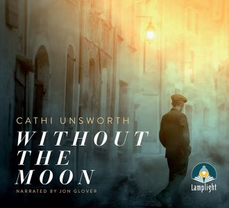 News-CU-WithoutTheMoon-Audio