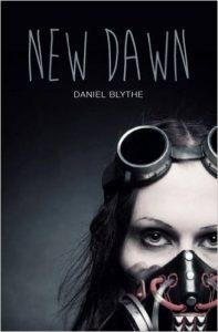 News-DB-NewDawn