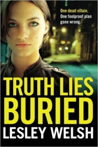 News-LW-TruthLiesBuried