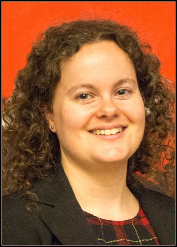 Andrea Jutson