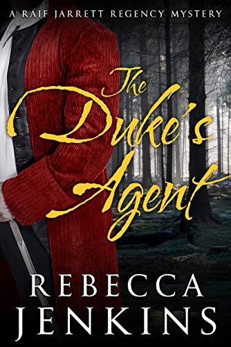 The Dukes Agent