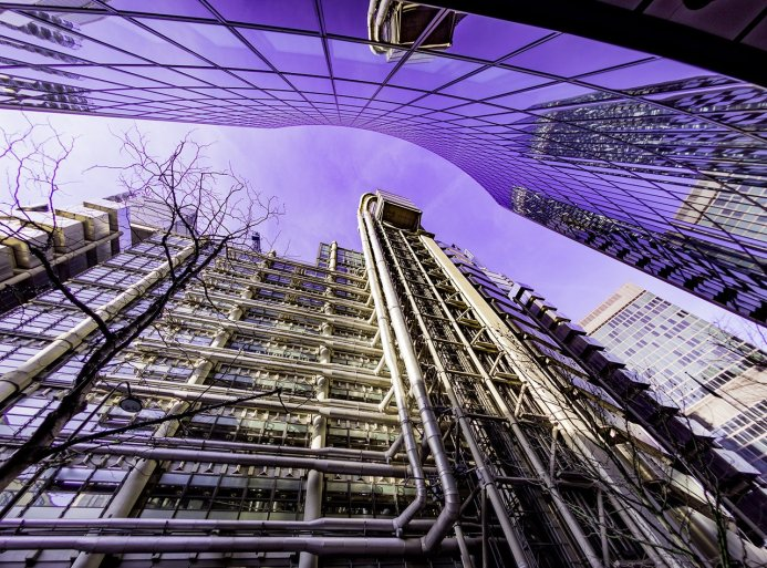 Rupert Gibson Photography Architectural Display Copyright 2017 7