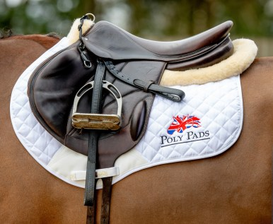 Rupert Gibson Photography Equestrian 2019 -Poly Pads