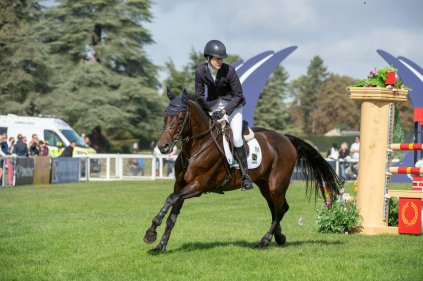 Rupert Gibson Photography -Willa Newton riding Moonlight Dance S 5 low res4