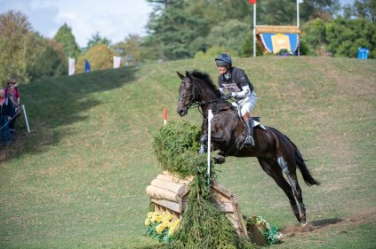 Rupert Gibson Photography -William Fox-Pitt riding Oratorio II low res10