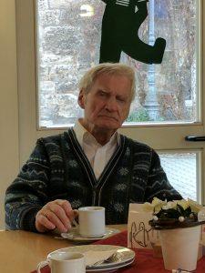 Leonhard Rupflin am 12.02.2017