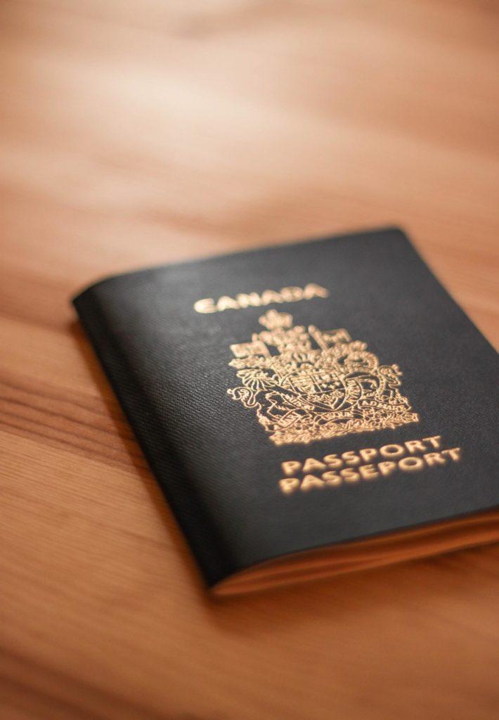 passport_canada
