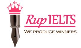 RupIELTS Institute Inc – Surrey – IELTS