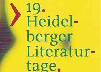 Foto: www.heidellittage.de
