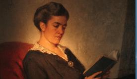 Schneller lesen – mit einer App?