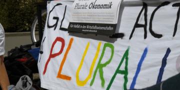 Der Global Action Day im Campus Bergheim. Bild: Simon Gerards Iglesias