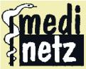 MediNetz Bild