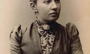 Sofia Kowalewskaja