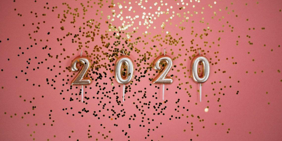 In der Silvesternacht 2019 hatten wir wohl alle eine andere Vorstellung von 2020. Foto: cottonbro (Pexels)
