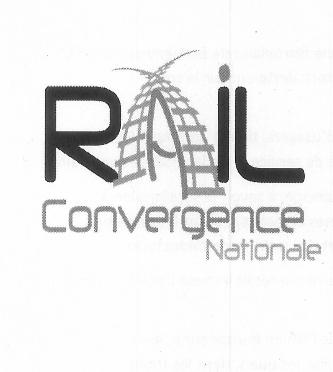 Courrier de Convergence Nationale Rail (CNR) sur la Sécurité Ferroviaire: