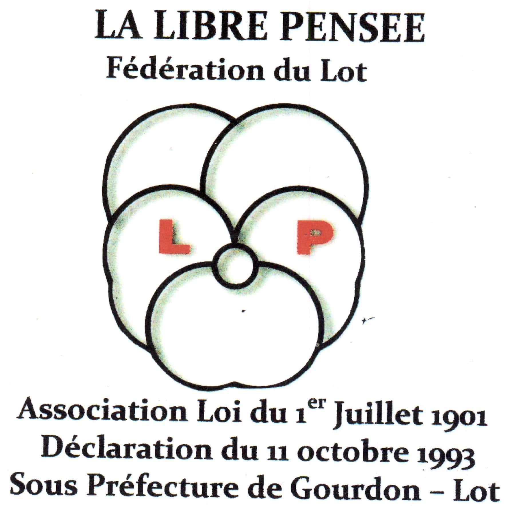 Logo LP LOT2-min-1-14fab120