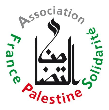 Constitution d'un comité Palestine à Cahors
