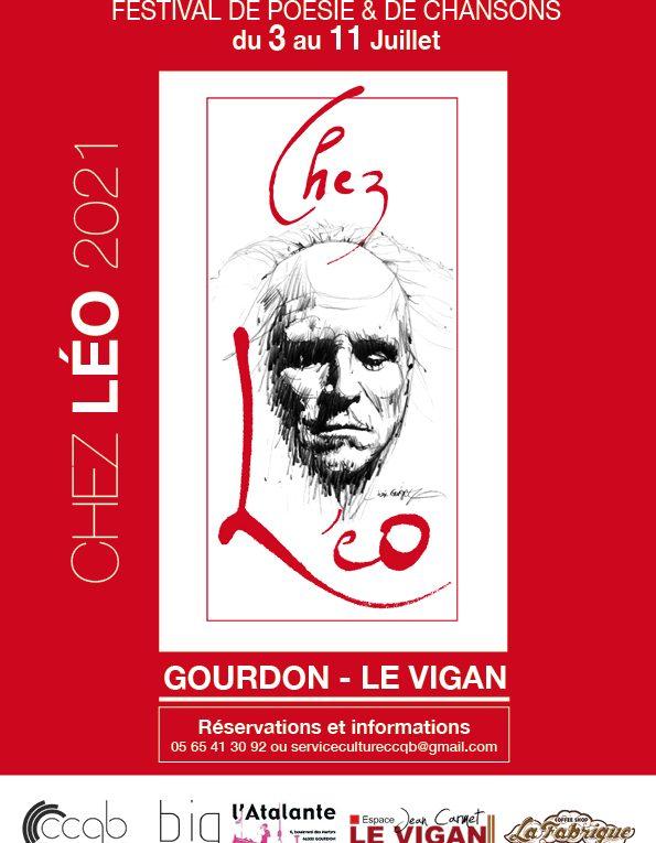 Affiche-Chez-Léo-2021-1-595x765-4d92fd49