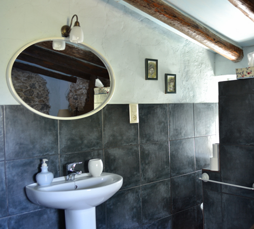 casa-torrent-casas-rurales-en-vilademuls-provincia-de-girona_a3cefb053773c9401ad382652a94c779_1000_free