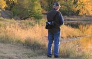 Visit these trout fishing hot spots