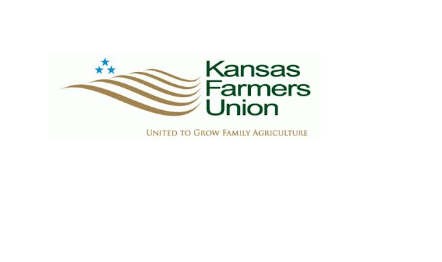 Farmers Union to host state budget presentations across Kansas