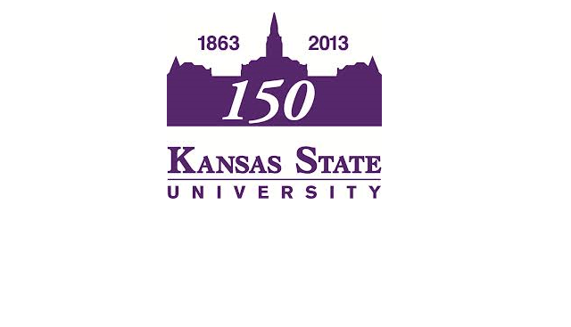 Kansas Agricultural Experiment Station Unveils New Platform for Publishing Research Reports