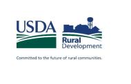 USDA NASS Colorado Prospective Plantings