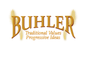 Buhler: Fall GriefShare