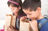 Schools serving, kids eating healthier school meals thanks to Healthy, Hunger-Free Kids Act