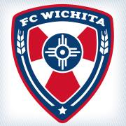 Kevin Ten Eyck Goal Nominated for Goal of the Year