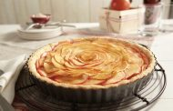 Autumn baking trends worth falling for