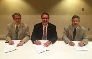 Colorado, Kansas & Nebraska Water Agreement further helps water users