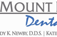 Mount Hope: Newby issues statement on retirement rumor
