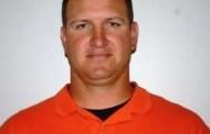 Head Baseball Coach at Hutchinson High School Steps Down.