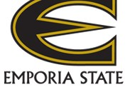 Emporia State University Presents the 33rd Annual Kansas Masonic All-State High School Marching Band