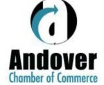 Chamber of Commerce Ambassadors to Host Candidates Forum