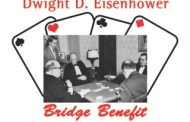 Eisenhower Bridge partners with American Contract Bridge League Club on third annual Benefit