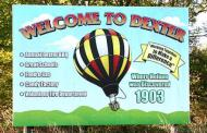 Discovery of Helium and rural charm of Dexter