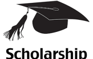 Wellington High School graduates group received Scholarships from Fort Hays University