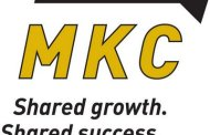 Moundridge's MKC on top 100 largest agricultural co-ops in the United States
