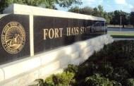 Fort Hays University grants Scholarships to several graduates from Garden Plain High School