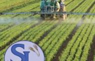 Pratt Community College partners with Skyland Grain for new agriculture program