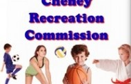 Cheney Recreation Commission opens registration for several activities