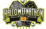 The Kingman Historic Theatre Presents: Halloween-A-Thon