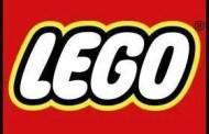 Halstead Lego contest winners announced
