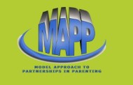 Sedgwick: TIPS-MAPP class for Foster parents scheduled Jan 2, 2017