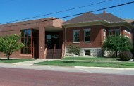 Lyons: Coronado Quivira Museum will host The Annual Meeting of the Rice County Historical Society on Nov 21