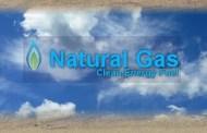 City of Garden Plain offering Natural Gas Awareness utility rebate